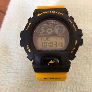 ジーショック(G-SHOCK)のカシオ G-SHOCK 35周年モデル GW-6902K-9JR  (腕時計(デジタル))