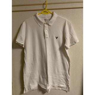 American Eagle - ポロシャツ