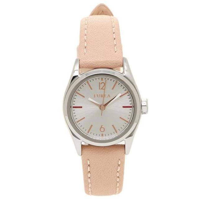 Furla - Furla 腕時計 ピンクの通販 by ぷーとん's shop|フルラならラクマ