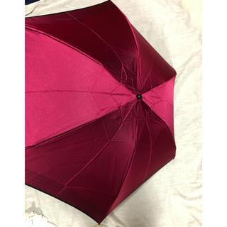 フェンディ(FENDI)のFENDIフェンディ 折りたたみ傘(傘)