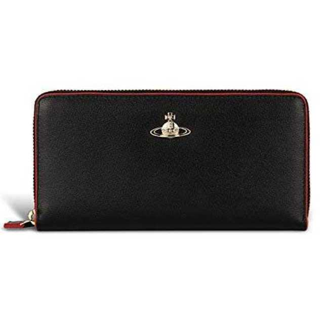 Vivienne Westwood ヴィヴィアン ウエストウッド 財布の通販 by スマキン2's shop|ラクマ