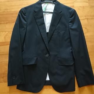 オリヒカ(ORIHICA)のオリヒカ レディース スーツ (スーツ)