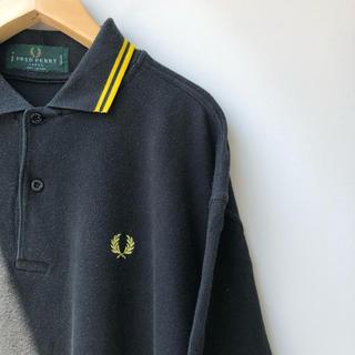 フレッドペリー(FRED PERRY)のフレッドペリー 90年代 Vintage(Tシャツ/カットソー(半袖/袖なし))