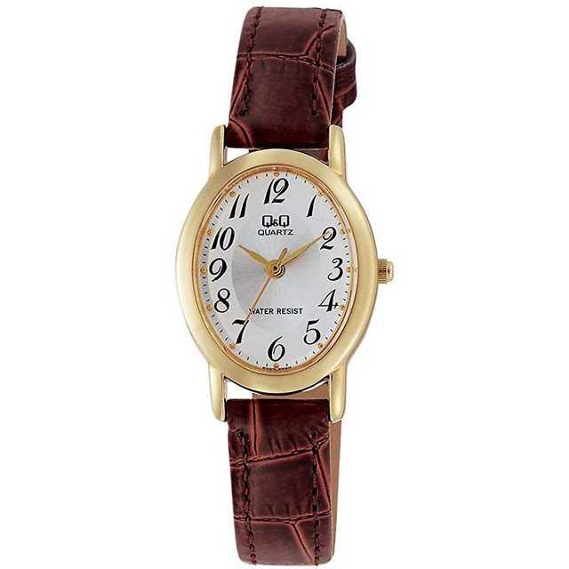 330.シチズン レディース 腕時計 スタンダード アナログ表示の通販 by るんるん's shop|ラクマ