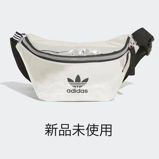 adidas - 新品 adidas アディダスオリジナルス ウエストバッグ