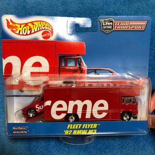 Supreme - supreme Hot Wheels