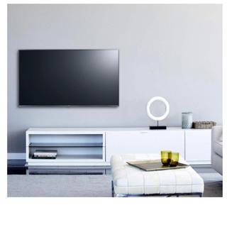 LG Electronics - LG 55型液晶テレビ