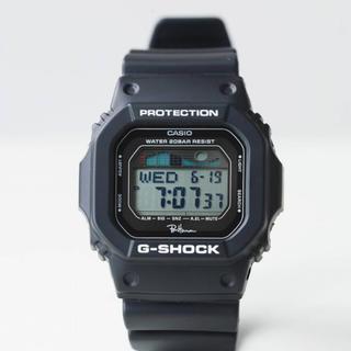 ロンハーマン(Ron Herman)のロンハーマン 10周年記念 限定 G-SHOCK for Ron Heman (腕時計(デジタル))