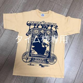 フリーホイーラーズ(FREEWHEELERS)のブートレガーズ半袖 サイズS(Tシャツ/カットソー(半袖/袖なし))