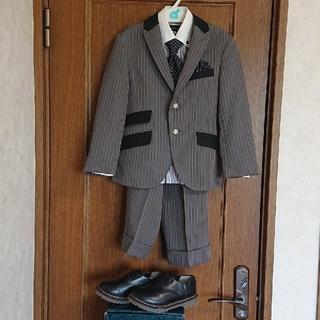 キャサリンコテージ(Catherine Cottage)のキャサリンコテージ スーツ 120(ドレス/フォーマル)