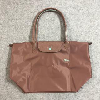 wholesale dealer 008b2 69dee LONGCHAMP - ロンシャン Le Pliage 限定プリアージュ クロエ ...