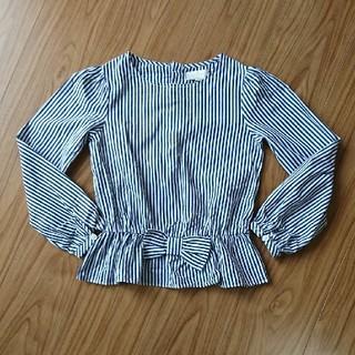 ケイトスペードニューヨーク(kate spade new york)のシャツ(ブラウス)