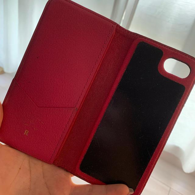Gucci iphone7plus ケース 安い / gucci iphone7plus カバー 三つ折