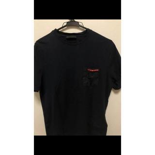 プラダ(PRADA)のoj様専用 PRADA tシャツ sサイズ(Tシャツ(半袖/袖なし))