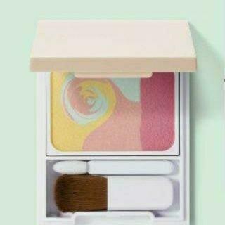 POLA - ポーラ ディエムクルール カラーブレンドコンシーリングパウダー