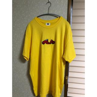 シュプリーム(Supreme)のzzz6zzz ZZZ AKIRA Tシャツ(Tシャツ/カットソー(半袖/袖なし))