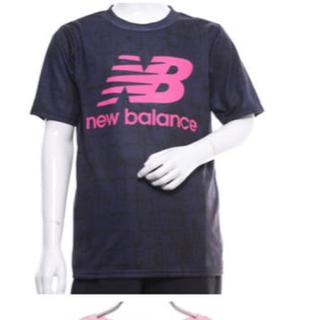ニューバランス(New Balance)のナイキ ニューバランス 2点セット 150 Tシャツ(Tシャツ/カットソー)