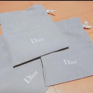ディオール(Dior)のsaki 様専用 2枚(その他)