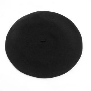 ロキエ(Lochie)のベレー帽(ハンチング/ベレー帽)