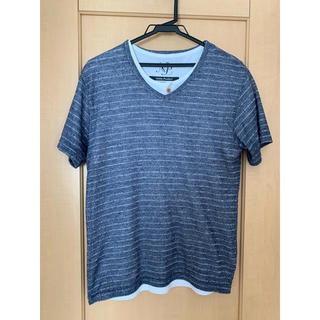 Noble - サマーニット 白Tシャツ セット