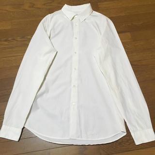 マルニ(Marni)のMARNI マルニ シャツ 46サイズ(シャツ)