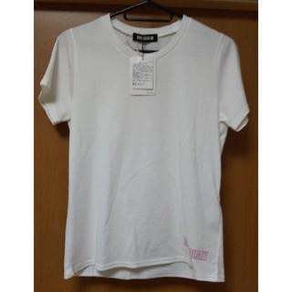 マリークワント(MARY QUANT)のTシャツ(Tシャツ(半袖/袖なし))