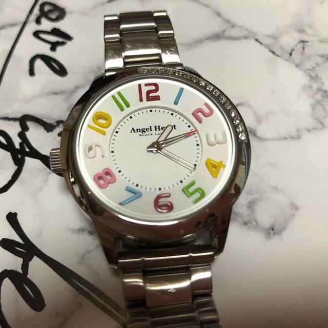 セイコー 腕時計 マラソン 、 マラソン 腕時計 ランキング