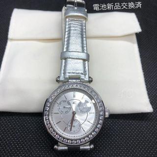ヨンドシー(4℃)の4℃  腕時計 極美品  ヨンドシー  ウォッチ(腕時計)
