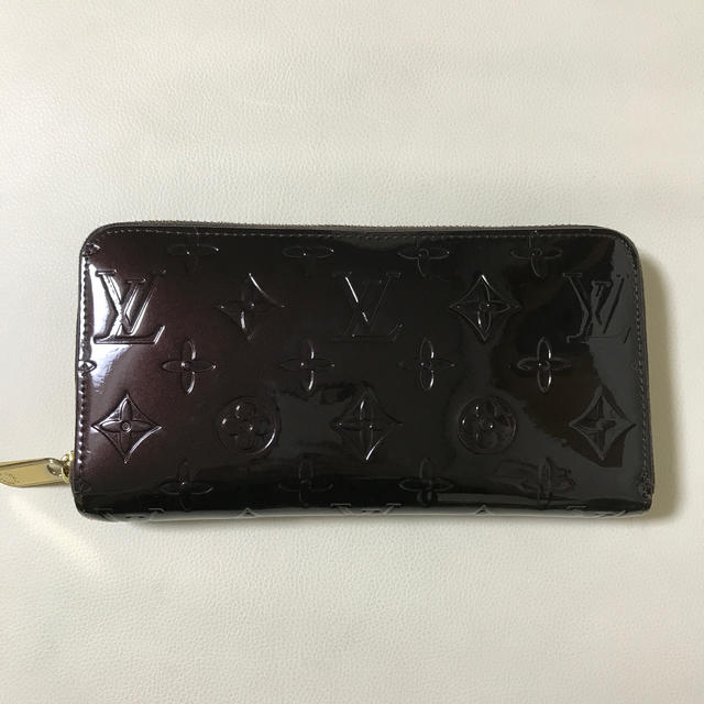 長財布の通販 by my shop*|ラクマ
