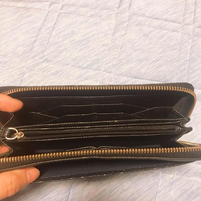 プラダ男性財布偽物,人気財布女性偽物の通販2019新作