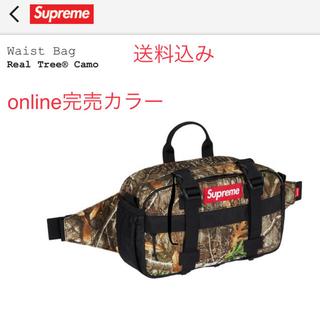 Supreme - supreme Waist Bag (ウエストバッグ)