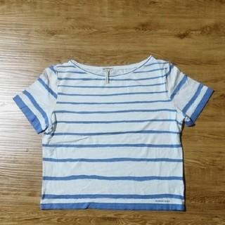 エルメス(Hermes)のエルメス 半袖Tシャツ HERMES(Tシャツ(半袖/袖なし))