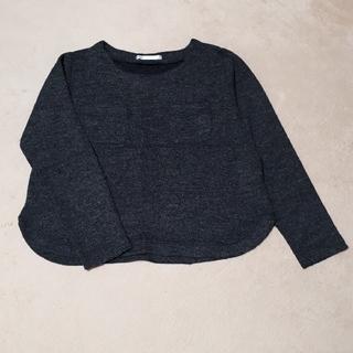 イッカ(ikka)のikka 服(カットソー(長袖/七分))