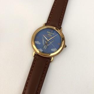ディズニー(Disney)のHERCULES THE HERO/東京ディズニーランド メンズクォーツ腕時計(腕時計(アナログ))
