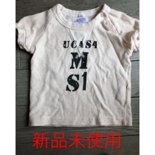 マーキーズ 80 Tシャツ 新品未使用