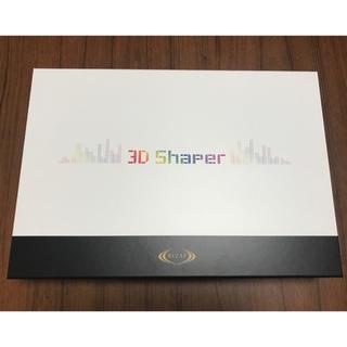 新品 ライザップ 3D Shaper(トレーニング用品)