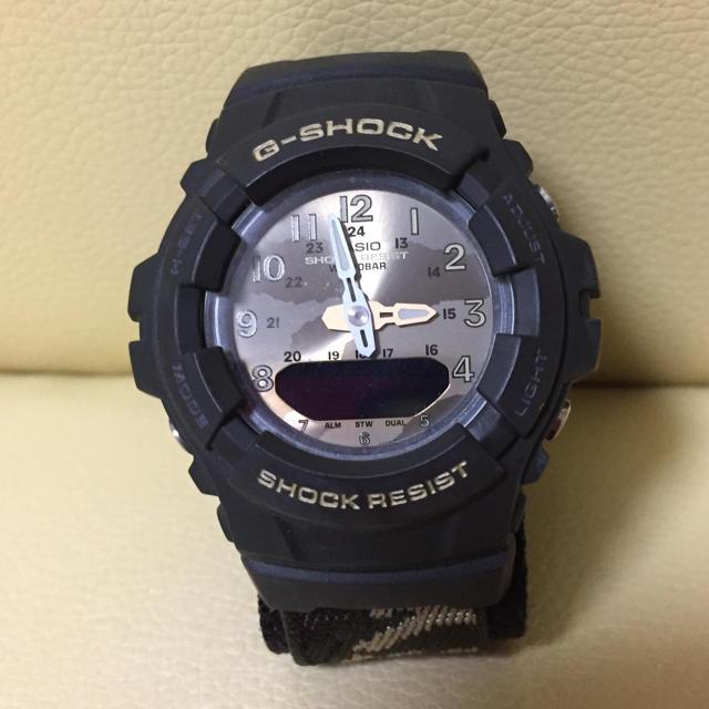 G-SHOCK - Gショック  (値下げしました^_^)の通販 by ま〜's shop|ジーショックならラクマ