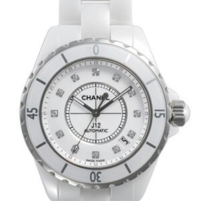 衝撃強い時計スーパーコピー,エルメス時計オーバーホール値段スーパーコピー