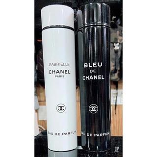 シャネル(CHANEL)のCHANEL タンブラー  白 新品未使用(タンブラー)