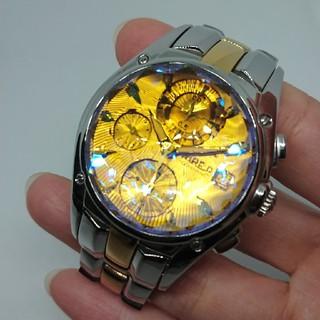 ビームス(BEAMS)のBEAMS×WIRED 30周年コラボウォッチ(腕時計(アナログ))