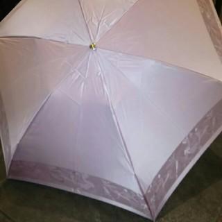 ユーバイウンガロ(U by ungaro)のウンガロ雨傘(傘)