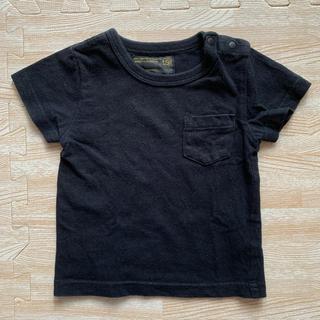 マーキーズ(MARKEY'S)のぽこた様専用★マーキーズ T、gapパンツ、H&Mパンツ(Tシャツ)