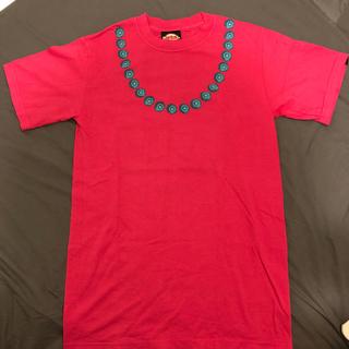 ネイタルデザイン(NATAL DESIGN)のnatal s/sTEE(Tシャツ/カットソー(半袖/袖なし))