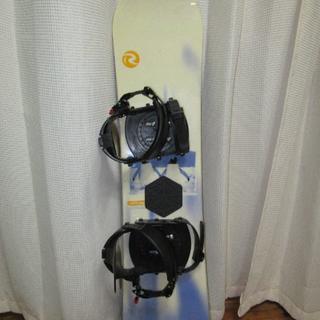 ロシニョール(ROSSIGNOL)のスノーボード 子供用(ボード)