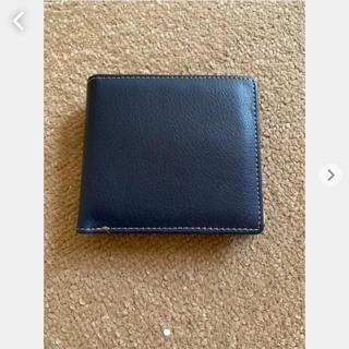 アーバンリサーチ(URBAN RESEARCH)のアーバンリサーチ 財布(財布)