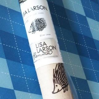 リサラーソン(Lisa Larson)のリサラーソン  カットクロス(生地/糸)