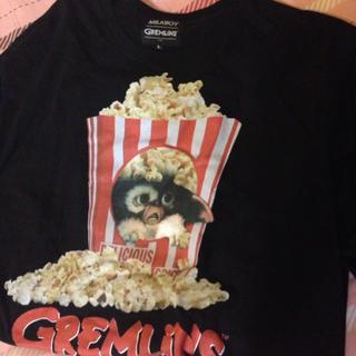 ミルクボーイ(MILKBOY)のGIZMO POPCORN TEE(Tシャツ/カットソー(半袖/袖なし))