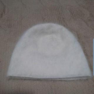 Vivienne Westwood♡ニット帽