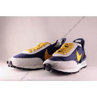 ナイキ(NIKE)の新品 Nike x Undercover Daybreak レディース 24cm(スニーカー)