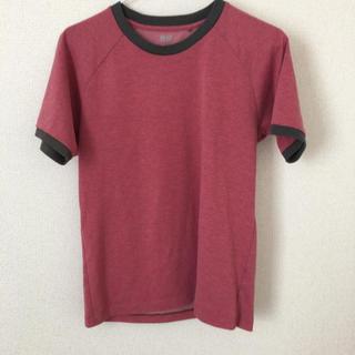 ユニクロ(UNIQLO)の452. UNIQLO(Tシャツ/カットソー(半袖/袖なし))